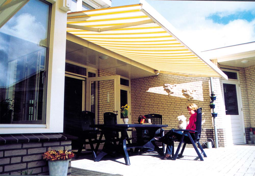 Awnings Blinds Swansea Bay Window Blinds