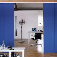 Panel Blinds Designer Blinds Window Blinds